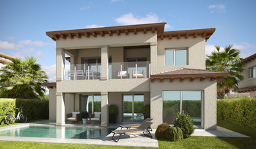 LUXURY VILLAS-24497