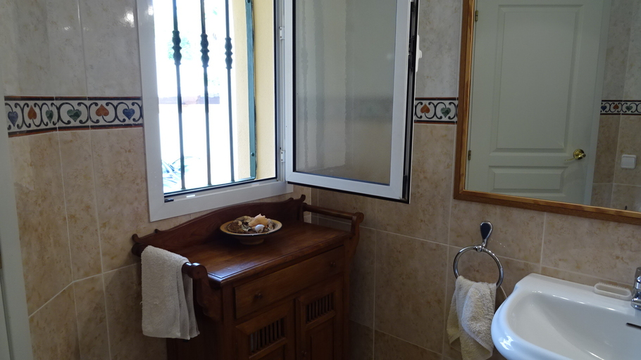 Bungalow en Altea Hills 12900